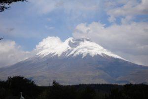 Туры в Эквадор Экзотик Азия Тур
